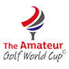AGWC POLAND - The Amateur Golf World Cup