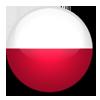 AGWC POLAND - The Amateur Golf World Cup