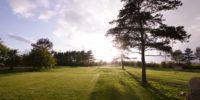 karolinka-golf-park-2